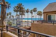 1200     Pacific Coast     313, Huntington Beach image