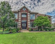 9716 Laurel Court, Munster image