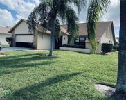 11851 Caravel  Circle, Fort Myers image