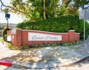 728   S Crown Pointe Drive   1-15, Anaheim Hills image