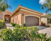 12021 Five Waters  Circle, Fort Myers image