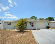 2345 Roselawn Drive, Holiday image