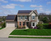 118 Bayberry Lane, Cranberry Twp image