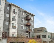 3333 N Wallingford Ave Unit 206, Seattle image