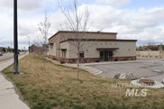 1565 S Rolling Hill Dr, Meridian image