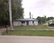 1741 Braman AVE, Fort Myers image