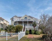 18 Ballast Point Drive, Manteo image