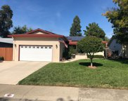 7545  Almondwood Avenue, Citrus Heights image