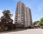 71 Jamieson Court Unit 501, New Westminster image