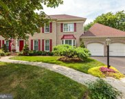 9708 Rambling Ridge   Court, Fairfax Station image
