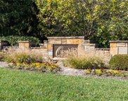 6778 Berkley Court, Zionsville image