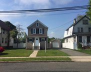 34 Claurome Pl, Freeport image
