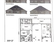 6604 N Meadow Lane N, Mobile, AL image