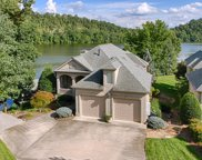 8501 River Club Way, Knoxville image
