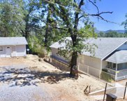 4079 Flower St, Shasta Lake image