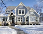 106 E 55Th Street, Hinsdale image