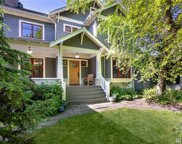 1419 N 54th St, Seattle image