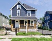 88 Greene St, Springfield image
