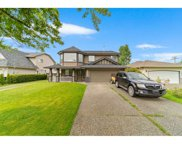 27185 25 Avenue, Langley image