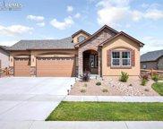 6825 Sedgerock Lane, Colorado Springs image