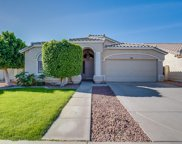 991 E Scott Avenue, Gilbert image