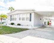 670 Water Lily Drive, Venice image