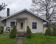 4811 42nd Ave SW, Seattle image