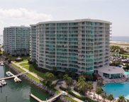 28103 Perdido Beach Blvd Unit B806, Orange Beach image