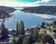 9212 N Harborview Dr, Gig Harbor image