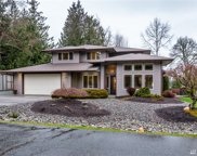 14308 44th Dr NW, Stanwood image