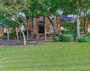 4804 Schooner Court, Flower Mound image