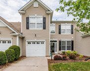 1759 Rose Mill Circle, Midlothian image