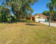 4545 Lakewood Blvd, Naples image