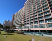 2207 S Ocean Blvd. S Unit 1012, Myrtle Beach image