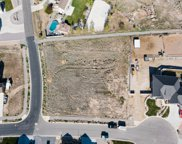 9939 N Faust Station Dr., Eagle Mountain image