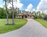4275 47th Ave Ne, Naples image