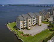 1114 Pirates Way, Manteo image