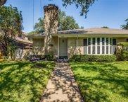 9024 Villa Park Circle, Dallas image