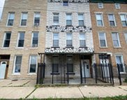 2831 South Keeley Street, Chicago image
