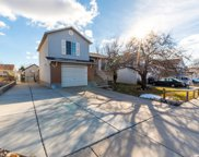 458 W 180, Clearfield image