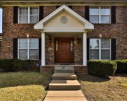 9400 Banyon Tree  Court, St Louis image