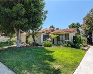 2059 Via Mariposa E Unit #B, Laguna Woods image