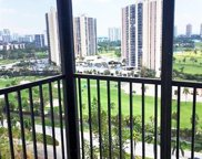 20100 W Country Club Dr Unit #1704, Aventura image