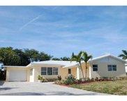 215 Bravado Lane, Palm Beach Shores image