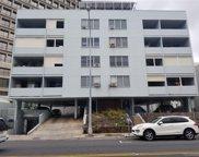 620 Sheridan Street Unit 503, Honolulu image