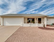 724 S 76th Place, Mesa image