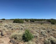 Lot 66S Goldfield Rd, Reno image