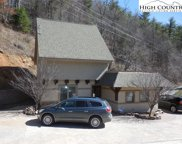 105 Niley Cook Road, Blowing Rock image