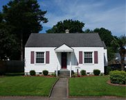 702 Sparrow Road, Central Chesapeake image