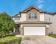 415 Coopers  Drive Sw, Airdrie image